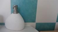 Distributeur de savon : Cocktail Scandinave (5,90€)