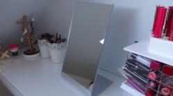 Miroir TYSNES - Ikea (15,90€)