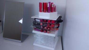 Tour à rouges à lèvres - USA Addicted (89,99€)