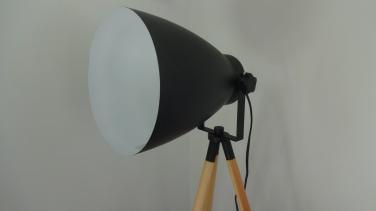 Lampe : Maisons du Monde