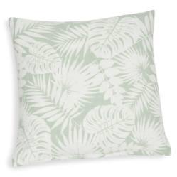 housse-de-coussin-en-coton-imprime-vert-40x40cm-ficus-500-4-0-170191_1 (1)